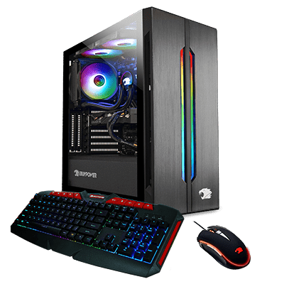 best_seller_gaming_pc