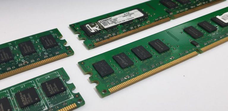 זיכרון_למחשב_נייח_DDR2