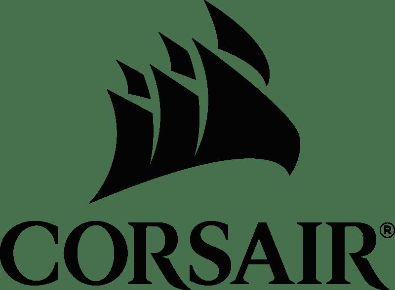 Corsairlogo_new