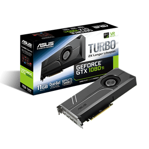 Asus_Turbo_RTX_11GB