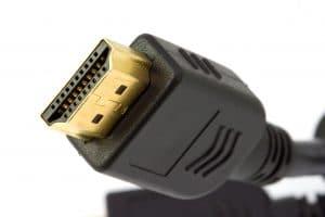 כבל_HDMI