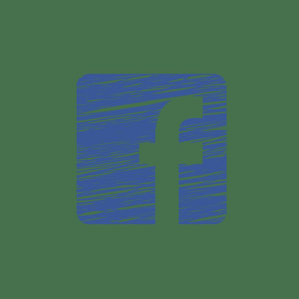 פייסבוק_טכנאי_מחשבים