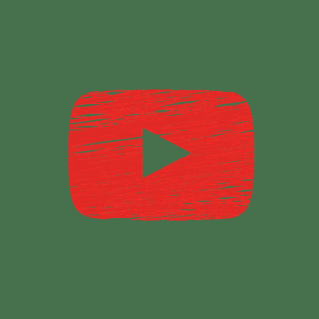 יוטיוב_טכנאי_מחשבים_בחיפה