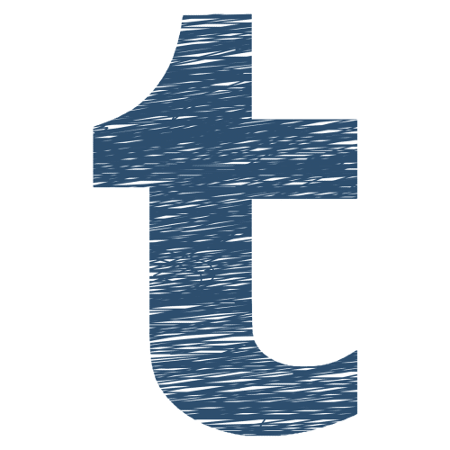 טאמבלר_טכנאי_מחשבים_בחיפה