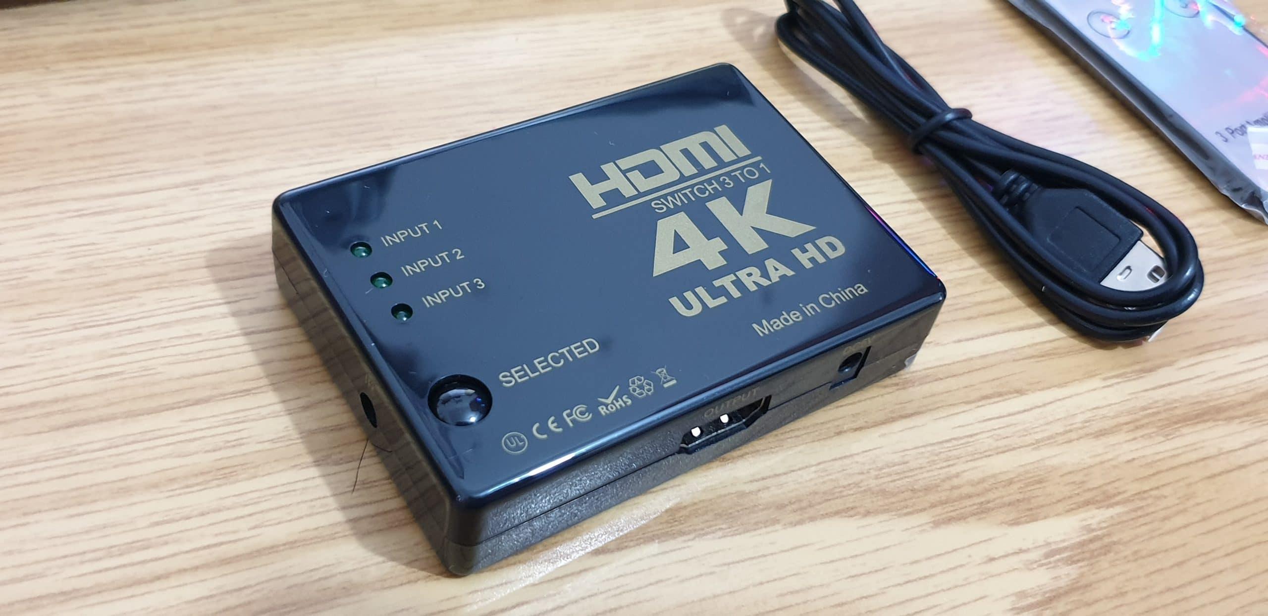 מפצל_HDMI