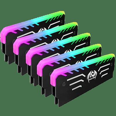 קירור_לכרטיס_זיכרון_RGB