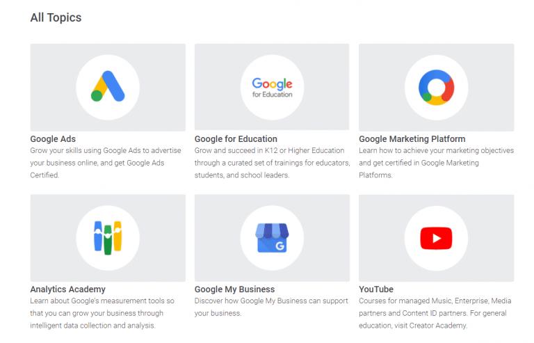 האקדמיה_של_גוגל