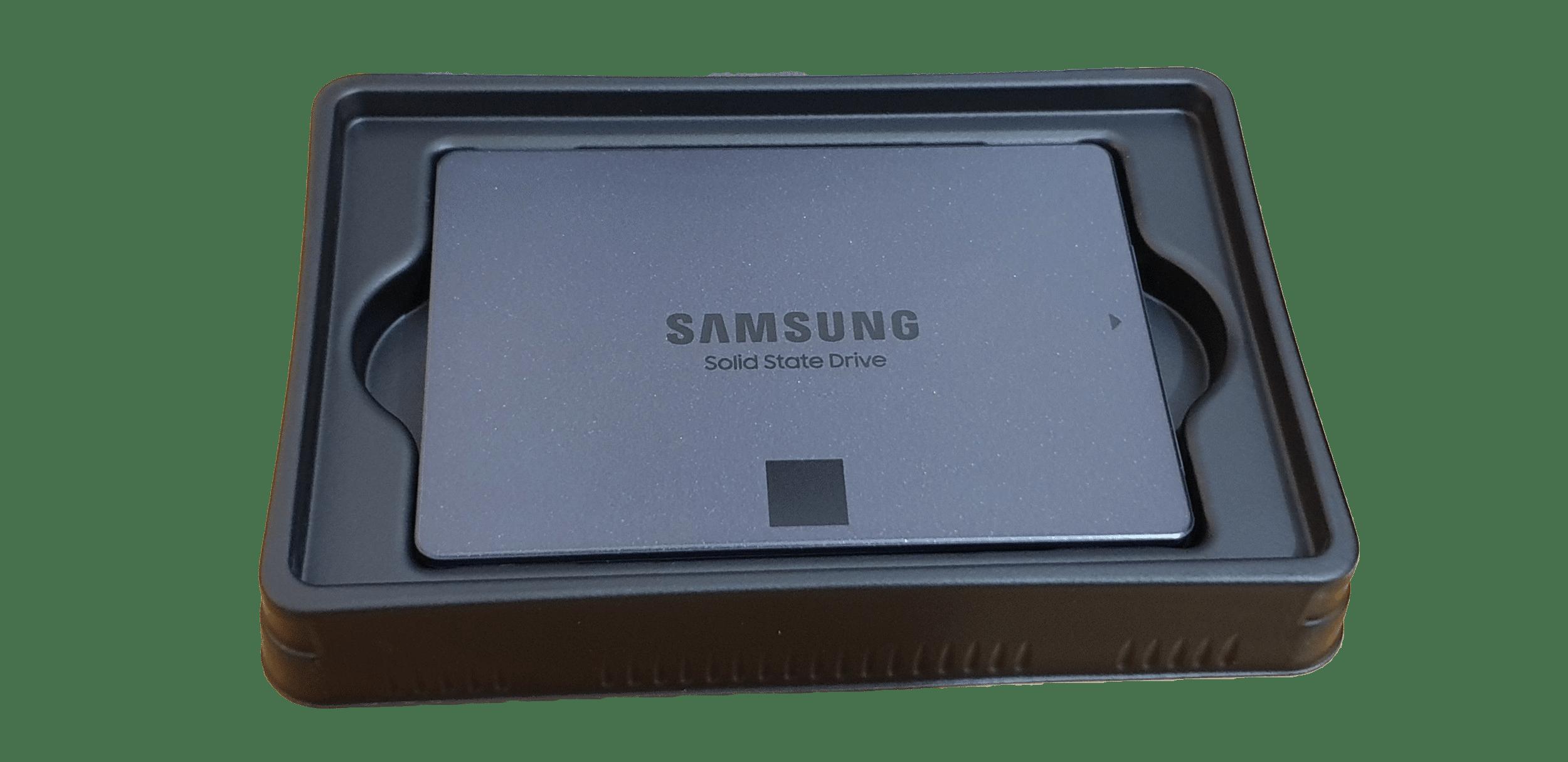 כונן_SSD_סמסונג