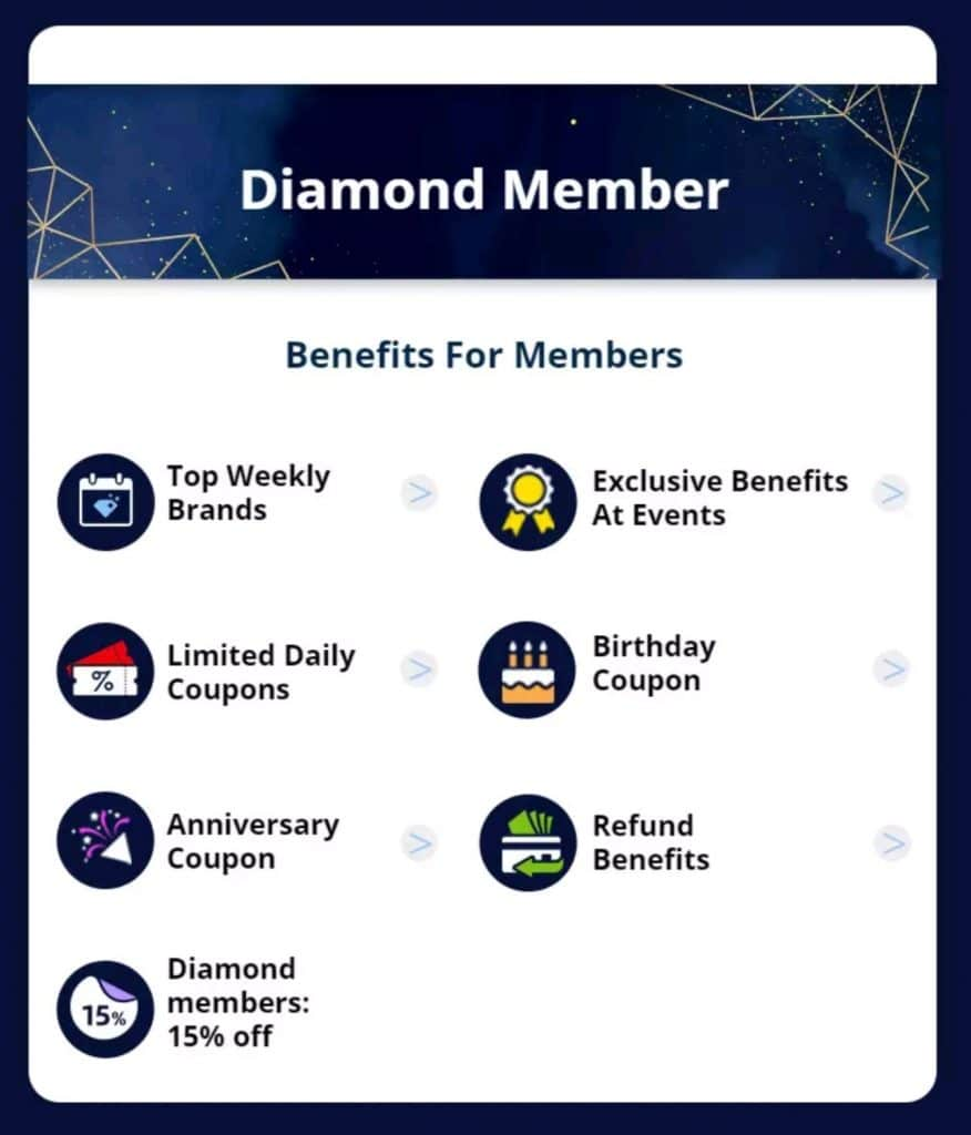 aliexpress_ranks_diamond