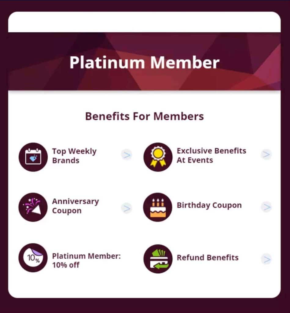 aliexpress_ranks_platinum