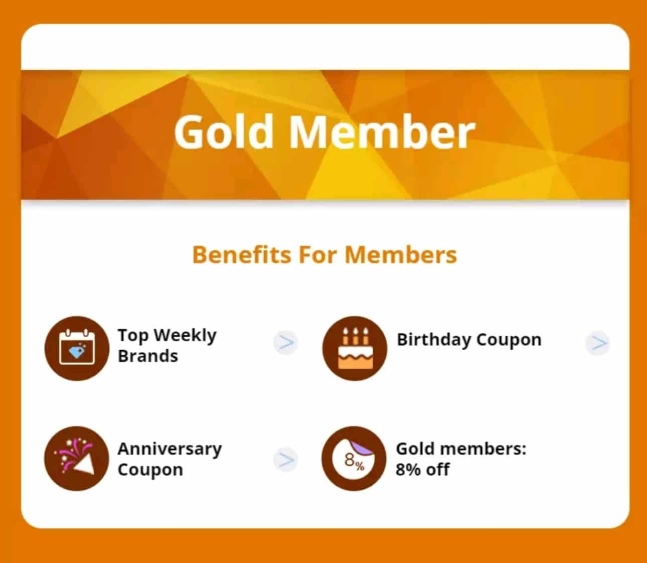 aliexpress_ranks_gold