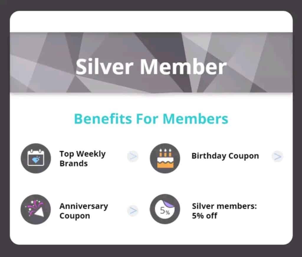 aliexpress_ranks_silver