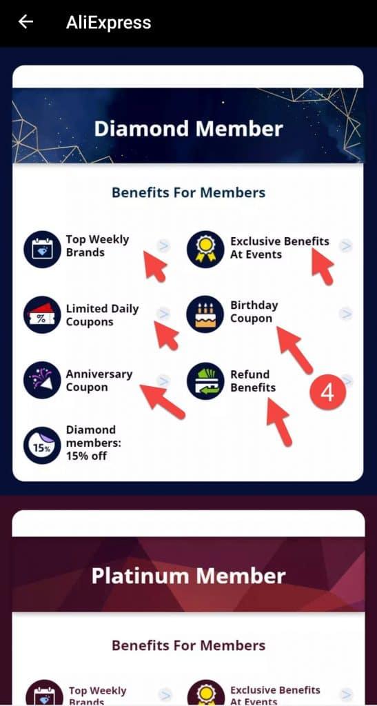aliexpress_benefits_3