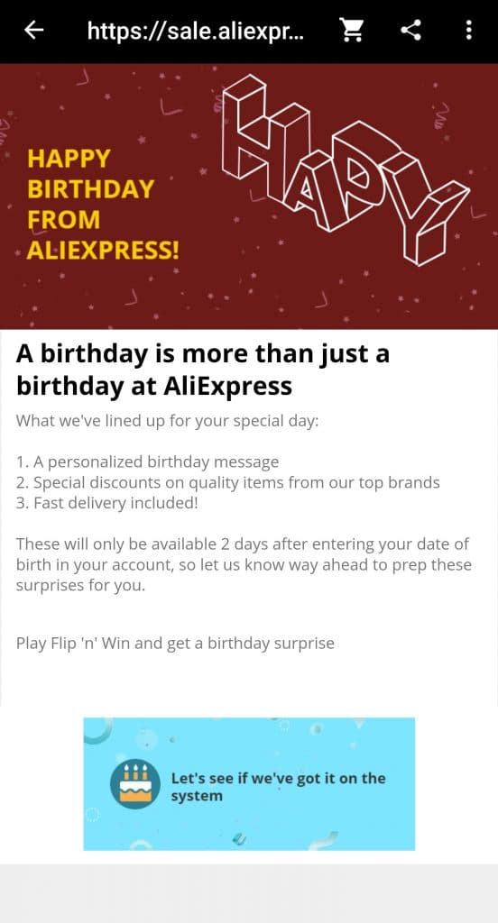 aliexpress_benefits_4