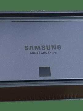 מהו אורך חיים של כונן SSD