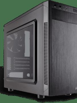 מחשב נייח Pentium במבצע!