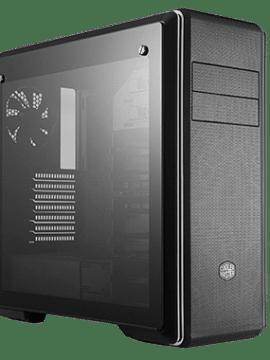 מחשב גיימינג Basic Plus