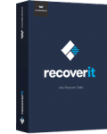 recover_data