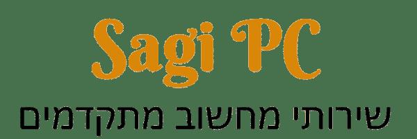 טכנאי_מחשבים_בחיפה